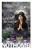 """Afficher """"Le fait du prince"""""""