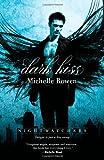 Dark Kiss (Nightwatchers)