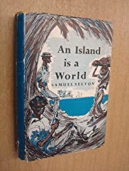 An Island is a World