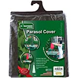 Kingfisher COV108 Parasol Cover - Green