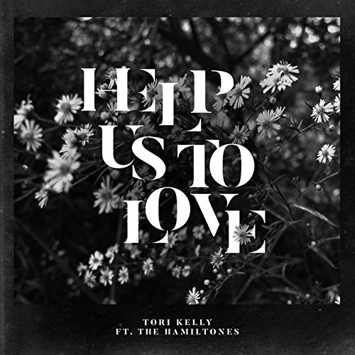Help Us To Love [feat. The Ham...