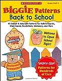 Back to School, Scholastic, Inc. Staff, 0439468426