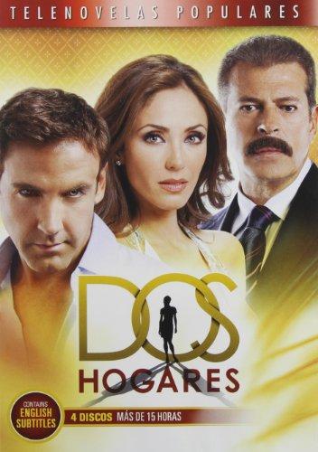 Dos Hogares (Amazon Hogar)