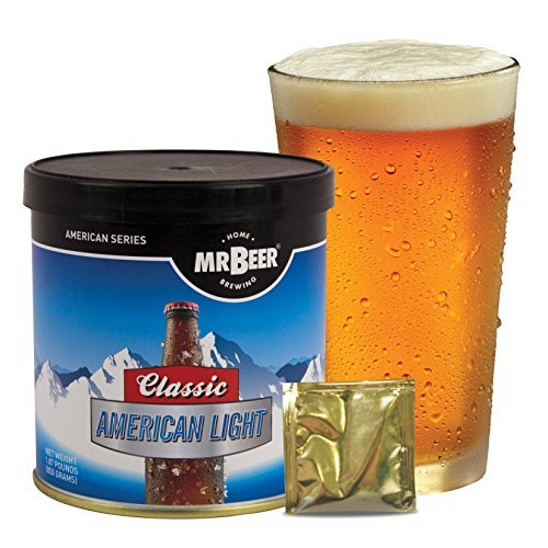 mr-beer-classic-american-light-homebrewing-craft-beer-refill-kit-by-mr-beer