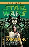 Best Nest Books - The Joiner King: Star Wars Legends Review