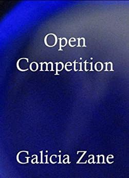 Open Competition by [Zane, Galicia]