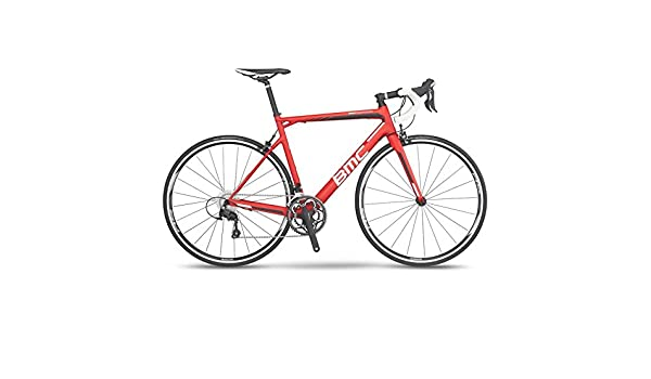 BMC bicicleta de carretera Teammachine SLR03 105, color , tamaño ...