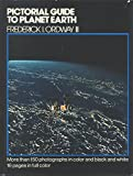 Pictorial Guide to the Planet Earth, Frederick I. Ordway, 0690621930