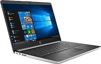 HP 14-DK000 14