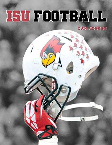 (Illinois State Redbirds Football)