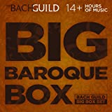 Big Baroque Box