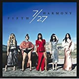 7/27 Japan Deluxe Edition