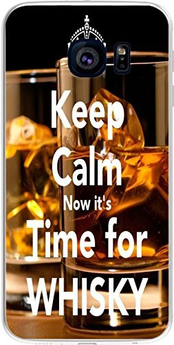 Price comparison product image > > Decal Sticker < < Keep Calm Now it's Time For Whisky Quote Design Print Image PSP Go Vinyl Decal Sticker Skin by Trendy Accessories by Trendy Accessories