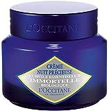 """""""L'Occitane Immortelle Precious Night Cream 50ml"""""""