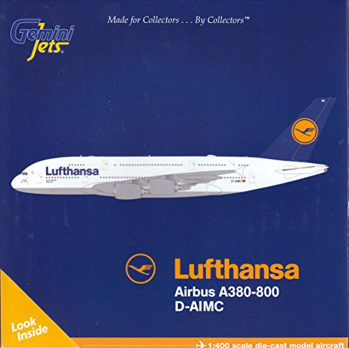 gemini-jets-lufthansa-a380-800-d-aimc-1400-scale-diecast-model-airplane