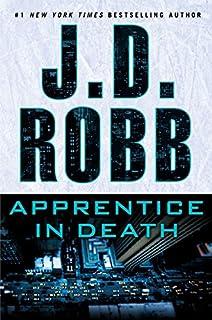 Book Cover: Apprentice in Death