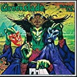 Time & Tide By Greenslade (1996-04-29)