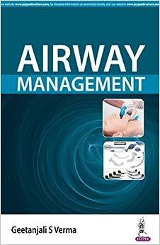 Descargar Libros En Ebook Airway Management Como PDF