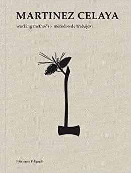 Enrique Martinez Celaya: Working Methods