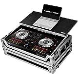 Marathon MA-DDJSBLT 1 X Pioneer DBJ SB Serato DJ USB Music Controller Plus Laptop Shelf