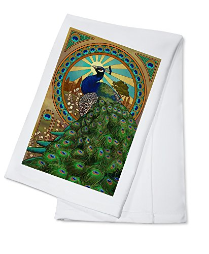 Peacock Kitchen Accessories For Peacock Theme Kitchen