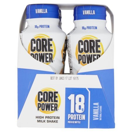 core-power-vanilla-natural-flavors-high-protein-milk-shake-4-x-8fl-oz-32fl-oz
