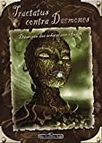 Tractatus contra Daemones (Das Schwarze Auge)