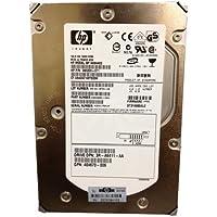 360209-011 Hp 146.8Gb 15000Rpm Scsi Ultra320 Universal Hot-Plug Hard