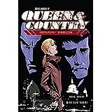 Queen & Country Vol. 6: Operation: Dandelion