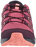 Salomon Kids' Speedcross CSWP J Trail Running