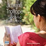Second Honeymoon | Joanna Trollope