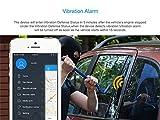 Amacam Professional Fleet GPS Dash Cam AM-G20