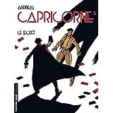 Capricorne 05 Secret Le