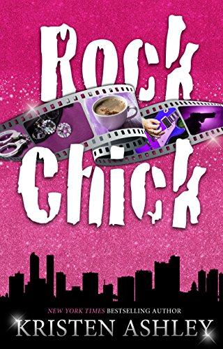 Rock Chick Renegade Pdf