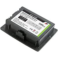 BPX100 Extended Capacity Replacement Battery: Netlink i640, PTX110, PTX140, ...