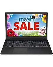 Lenovo V145 A9 15.6-inch Laptop, AMD A9-9425, 8 GB RAM, 256 GB SSD, Windows 10 Pro