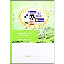 eBranding verde y redes sociales / Green eBranding and social networks (Spanish Edition)