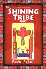 The Shining Tribe Tarot, Renewed and Expanded Paperback