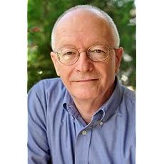 Henry McLaughlin