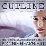 Cutline | Bonnie Hearn Hill