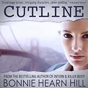 Cutline Audiobook