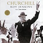 Churchill | Roy Jenkins
