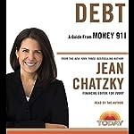 Money 911: Debt | Jean Chatzky
