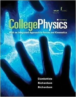 COLLEGE PHYSICS PDF BOOKS PDF