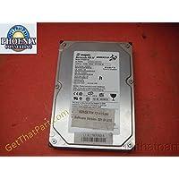 Seagate Barracuda ATA IV 20GB ST320011A Ultra ATA/100 IDE Hard Drive PART# 9T6004-132