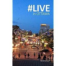 #LIVE in OTTAWA