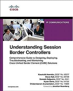 Cisco Voice Gateways And Gatekeepers Pdf