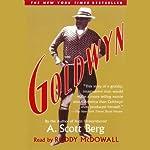 Goldwyn: A Biography | A. Scott Berg