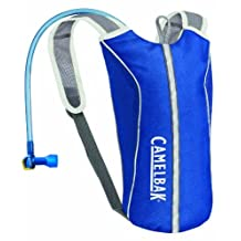 Camelbak Skeeter 50-Ounce Hydration Pack, Turkish Sea by CamelBak