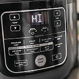 Ninja OP305 Foodi 6.5 Quart Pressure Cooker That